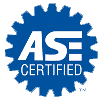 Vickers Car Repair | ASE Certified Auto Repair